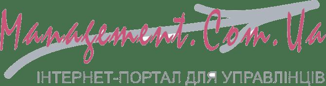 Менеджмент.com.ua, Андрей Зинкевич