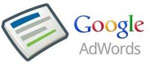 компания, google adwords