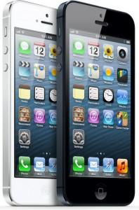 apple_iphone_5s, обратная связь