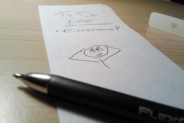 Моя система планирования. Пошаговое руководство как все успевать, agile results