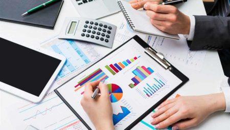 Маркетинговый план для B2B и SaaS компаний